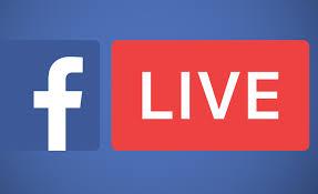 optiunea-live-facebook