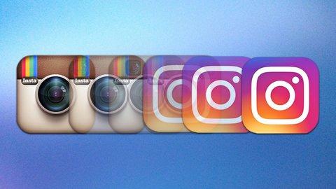 instagram-modifica-logo