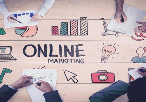 Statistica 2016: Momente-Cheie Pentru Online Marketing