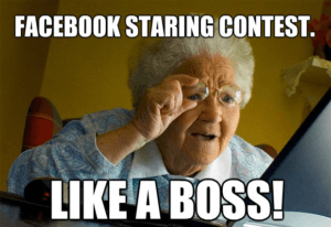 concursuri-pe-facebook
