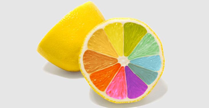 Cum sa influentezi decizia de cumparare folosind…culorile