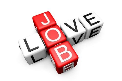 joburi-in-marketing-online