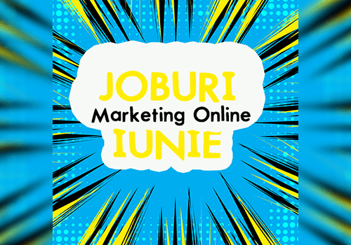 joburi-marketing-online-iulie