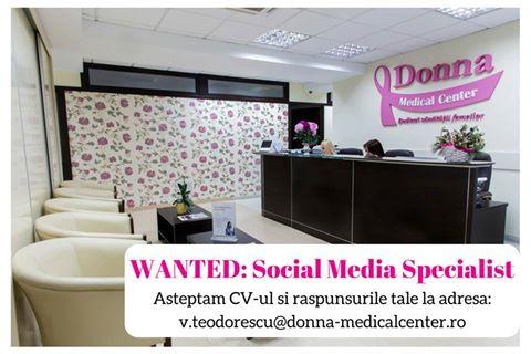 social media specialist amaliapopa.ro