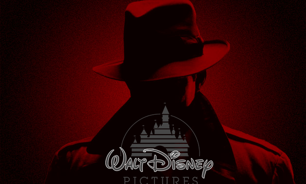 walt-Disney-spionaj