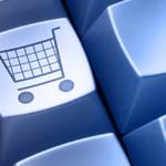 Ai un magazin online? Ai grija la cerintele ANPC!