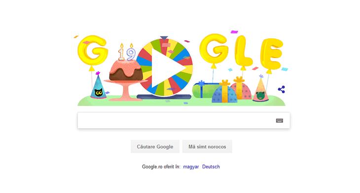 roata-aniversara-google