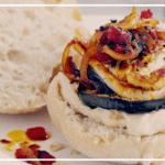 Despre ziua indragostitilor si o cina specială cu produse din Grecia