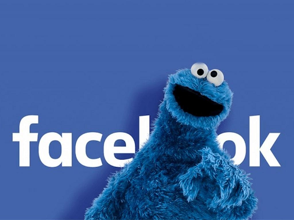 """Facebook Pixel adaugă opțiunea """"first-party cookie"""". Ce înseamnă asta mai exact?"""