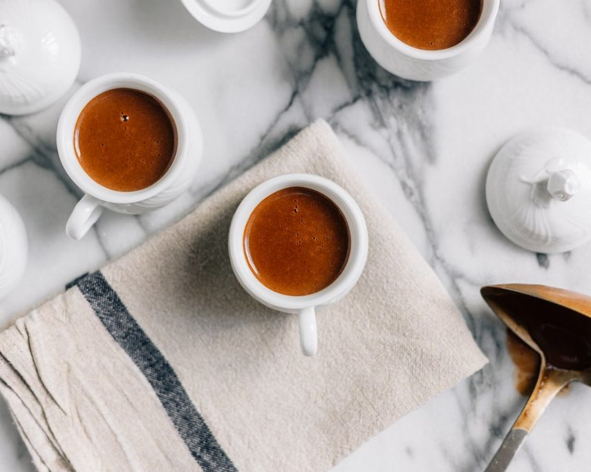 pauza de cafea (2)