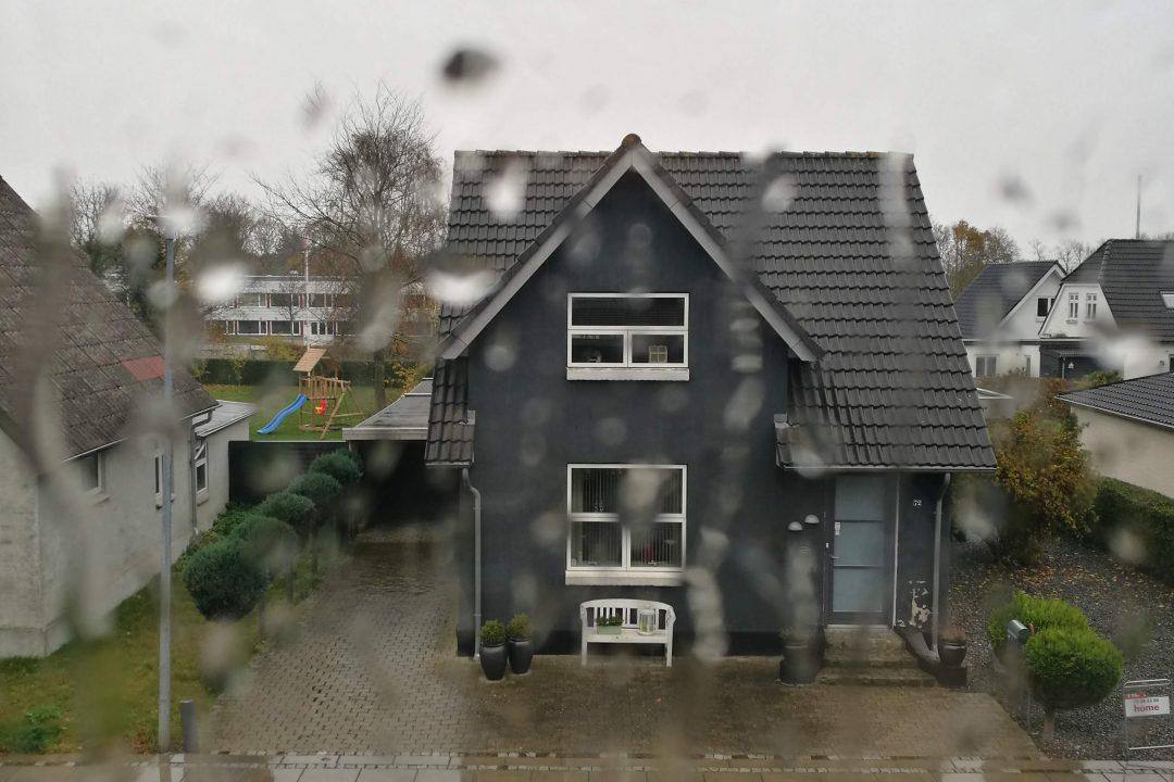 vremea in danemarca (2)