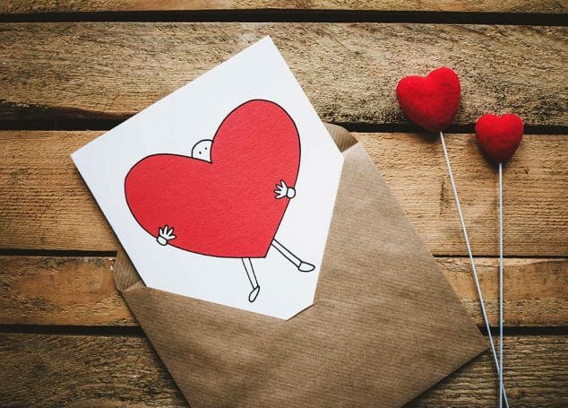 10 cadouri practice pentru ziua îndrăgostiților