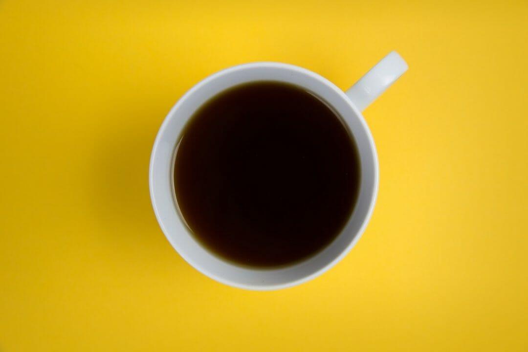pauza de cafea 3