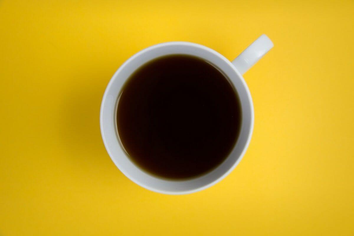 Pauza de cafea (3)