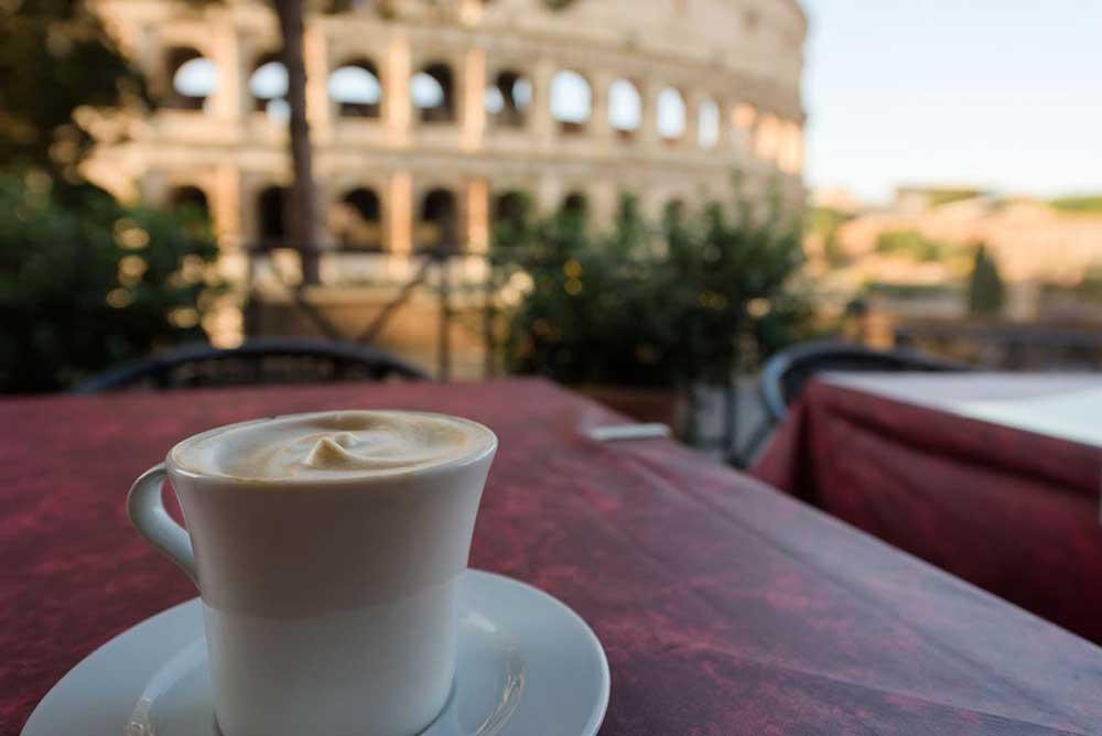 Pauza de cafea (5)