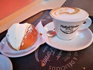 pauza de cafea 6