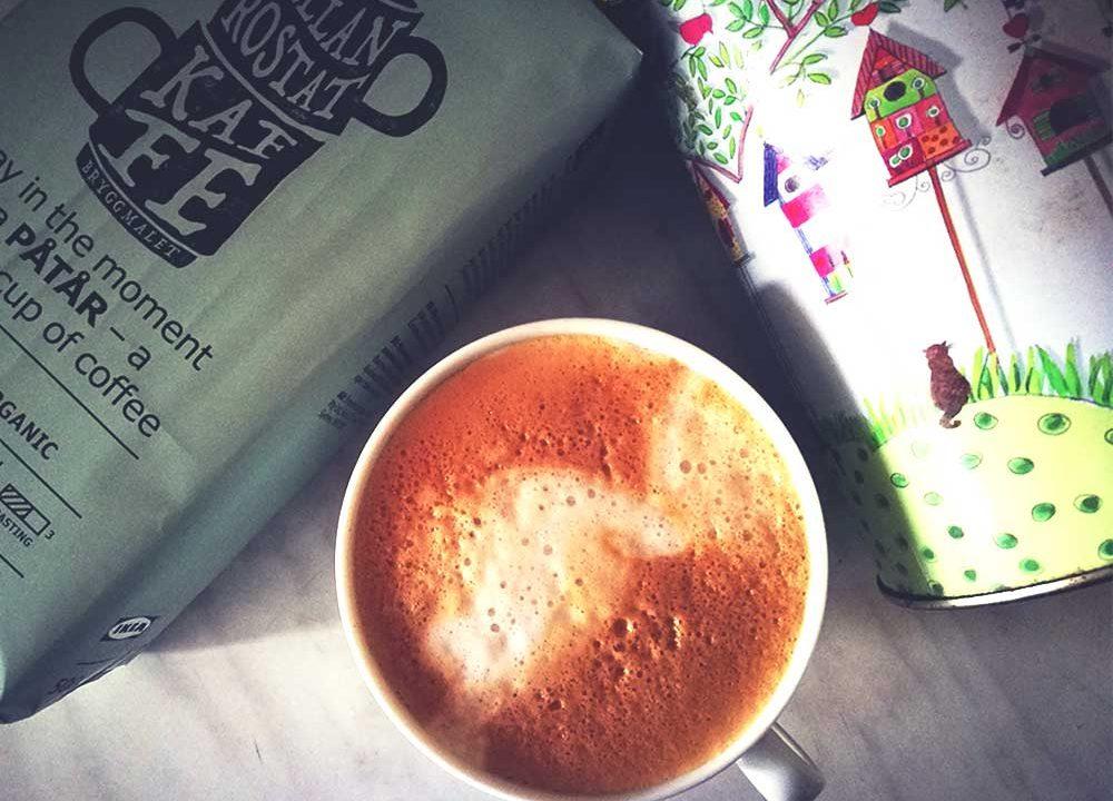 pauza de cafea 7