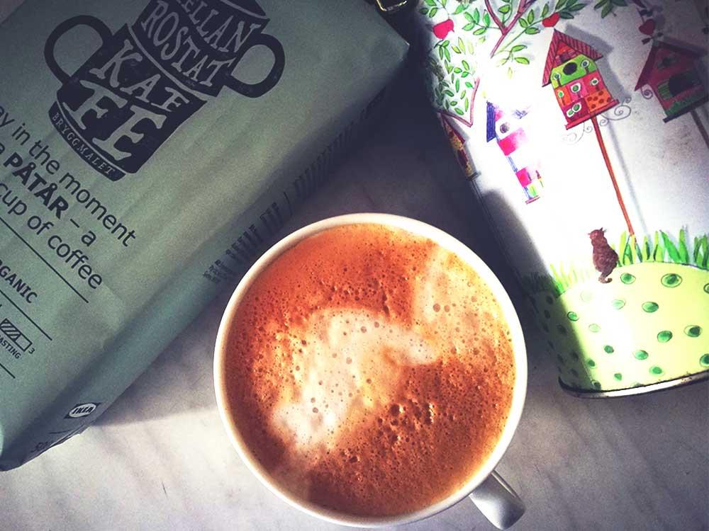Pauza de cafea (7)