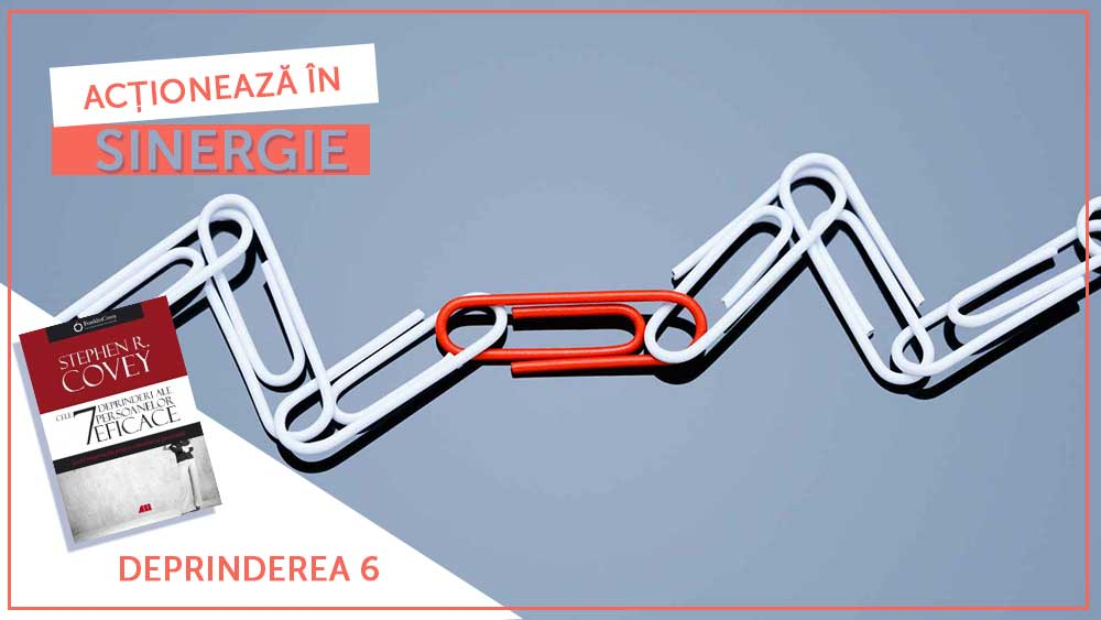 actioneaza-in-sinergie