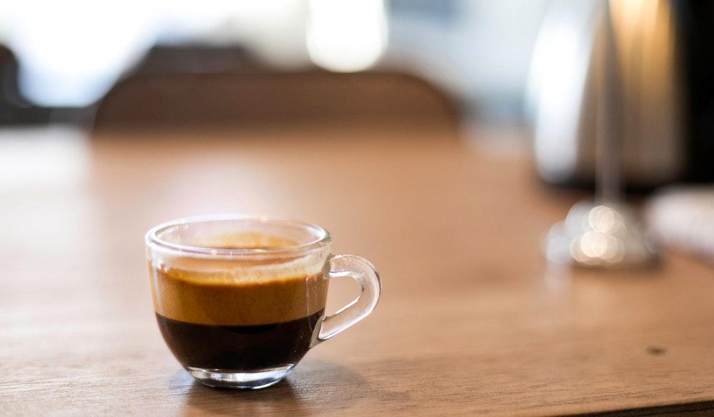 Pauza de cafea (8)