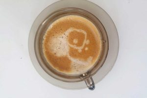 pauza-de-cafea10