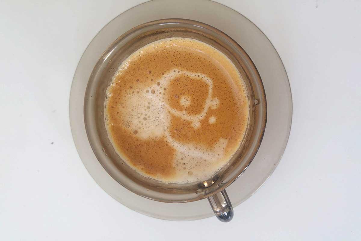 Pauza de cafea (10)
